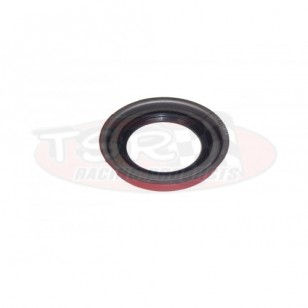 Powerglide Seal' Front Pump APG-35151