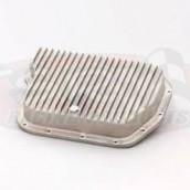 727-1280 727 Cast aluminum oil pan +2 quarts