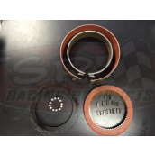 A-727 Overhaul Kit' High Performance/Race W/Bands Early 727-K28903HPE