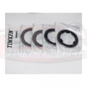 TH350 Bearing Kit 350-K5907B