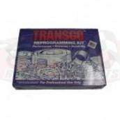 TH400 Valve Body Reprogramming Kit 400-40012