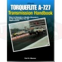A-727 Handbook 727-1399HP