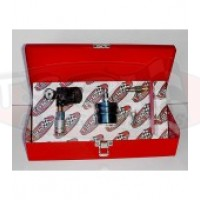 Powerglide Air Test Kit APG-T2103