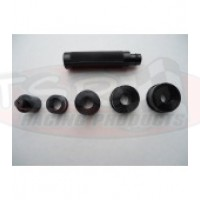 Powerglide Bushing Driver Set APG-T2121