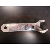 APG-T42373 Solenoid wrench with logo