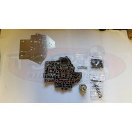 TH400 Transbrake 400-221500
