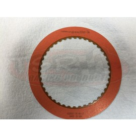 TH400 Forward & Direct Clutch Friction, thin 400-31740A