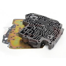 TH350 Manual Valve Body, Forward Pattern 350-20217F