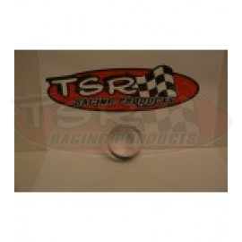 TH350 Direct Drum Bushing' Wide 350-35000B