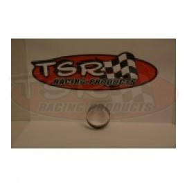 TH350 Case Bushing' Babbitt 350-35012