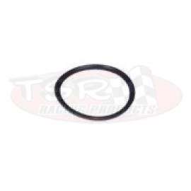 TH400 Forward & Direct Outer Lip Seal 400-3643L