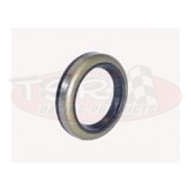 TH350 Shift Lever Seal 350-38511