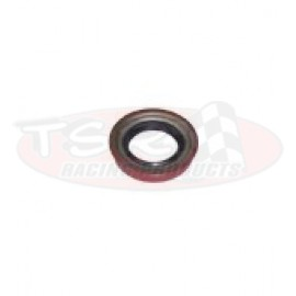TH400 Extension Housing Seal 400-34743D