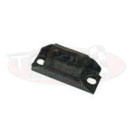TH350 Transmission Mount 350-2000X