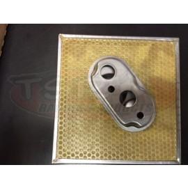 TH350 Filter Brass Screen 350-35710