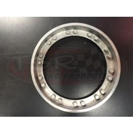 TH350 Intermediate Clutch Piston' Machined 350-35719