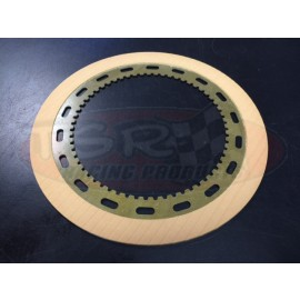 TH350 Intermediate Friction 350-32700