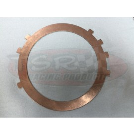 TH350 Intermediate Steel OEM 350-32703