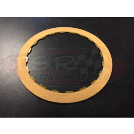 TH350 Forward & Direct Friction Plate OEM 350-32702