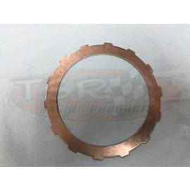 TH350 Forward & Direct Steel Plate' OEM 350-32705