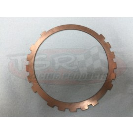 TH350 Low/Reverse Steel' OEM 350-32701