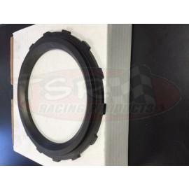 TH400 Direct Clutch Pack Pressure Plate 400-34421