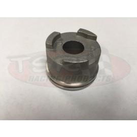 TH400 Accumulator Piston' Aluminum 400-34105A