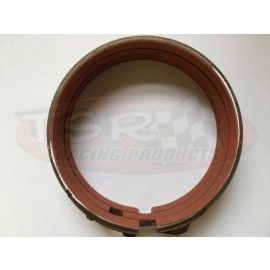 TH400 Rear Band Red 400-34510R