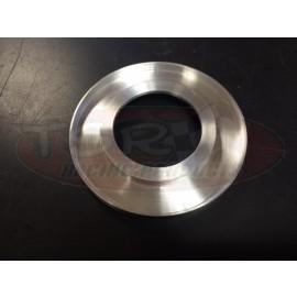 400-34838RPB Billet Direct Clutch Spring Retainer