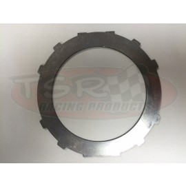 "TH400 Forward & Direct Steel OEM .077"" 400-31703"