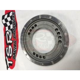 TH400 Center Support Piston' Aluminum 400-34846P