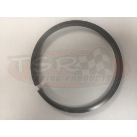 TH400 Output Carrier Silencer Ring 400-34930