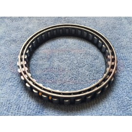 TH400 Intermediate Sprag 34 Elements 400-227900