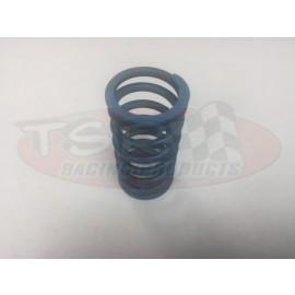 TH400 Rear Accumulator Piston Spring 400-34706