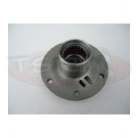 A-727 Output Shaft Support' OEM 4 Hole W/Roller Bearing 727-22754RB