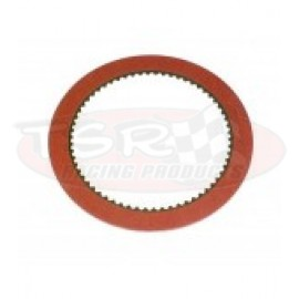 A-727 Front Clutch red 727-28740