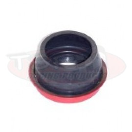 A-727 Extension Housing Seal With Boot 727-16695C