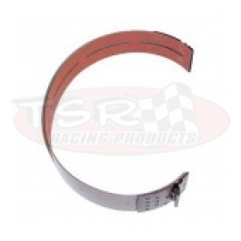 A-727 Kick-down Band, Raybestos,  Flex 727-22825FR