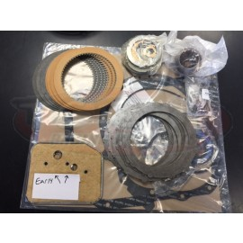 A-727 Overhaul Kit, OEM W/O Bands Early 727-K22000