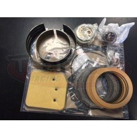 A-727 Overhaul Kit OEM W/ Bands Late 727-K22000C