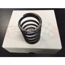 A-727 Rear Servo Return Spring' Heavy Duty 727-22912SHD