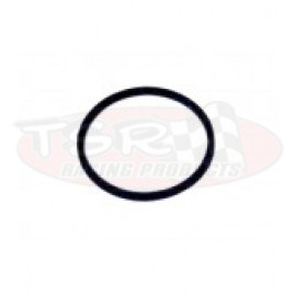 Powerglide Sealing Ring' Pump/Governor Teflon® APG-12770T