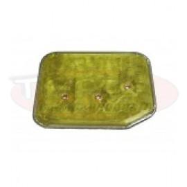 Powerglide Filter' Brass Screen Mopar® APG-12776E