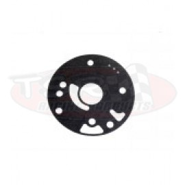 Powerglide Gasket' Governor Support OEM APG-13267