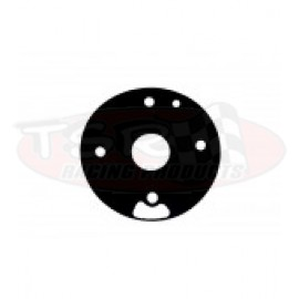 Powerglide Gasket' Governor Support' Race Only HD APG-13267HP