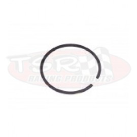 Powerglide Sealing Ring' Servo Piston Iron APG-18608I