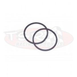 Powerglide Sealing Ring' Servo Piston Teflon® (2 Pack) APG-18608T