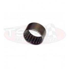 Powerglide Governor Support Bearing APG-1916ZOH