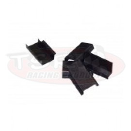 Powerglide Case Savers APG-19300