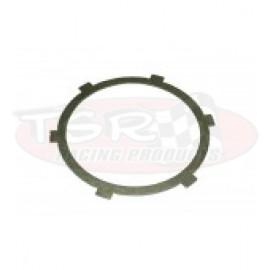 """Powerglide Reverse Steel' OEM Selective .110"""" APG-19703S-110"""